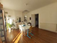 French property for sale in BORDEAUX, Gironde - €649,000 - photo 10