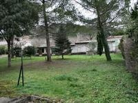 French property for sale in COUIZA, Aude - €172,800 - photo 2