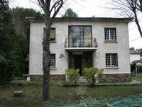 French property for sale in COUIZA, Aude - €172,800 - photo 3