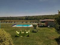 French property, houses and homes for sale inVALPRIONDELot Midi_Pyrenees