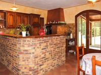 French property for sale in GOURVILLE, Charente - €360,400 - photo 6