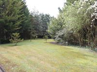 French property for sale in GOURVILLE, Charente - €360,400 - photo 4