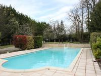 French property for sale in GOURVILLE, Charente - €360,400 - photo 2