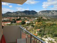 French property for sale in ST PAUL DE FENOUILLET, Pyrenees Orientales - €63,000 - photo 2