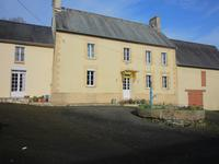 French property, houses and homes for sale inLITTEAUCalvados Normandy