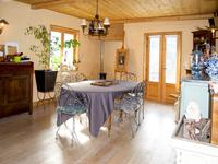 French property for sale in BOZEL, Savoie - €1,339,500 - photo 4