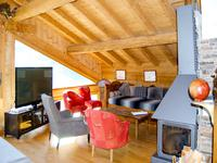 French property for sale in BOZEL, Savoie - €1,339,500 - photo 10