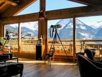French property for sale in BOZEL, Savoie - €1,339,500 - photo 2