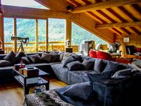 French property for sale in BOZEL, Savoie - €1,339,500 - photo 3
