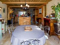 French property for sale in BOZEL, Savoie - €1,339,500 - photo 5