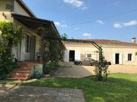 French property for sale in VILLEBOIS LAVALETTE, Charente - €205,200 - photo 2