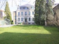 houses and homes for sale inMAZAMETTarn Midi_Pyrenees