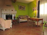 French property for sale in BRAM, Aude - €277,130 - photo 4