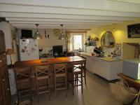 French property for sale in BRAM, Aude - €277,130 - photo 3