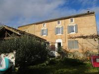 French property, houses and homes for sale inBRAMAude Languedoc_Roussillon