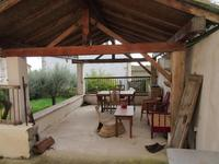French property for sale in BRAM, Aude - €277,130 - photo 2