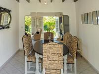 French property for sale in SARLAT LA CANEDA, Dordogne - €248,000 - photo 4