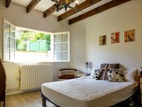 French property for sale in SARLAT LA CANEDA, Dordogne - €248,000 - photo 7