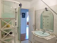 French property for sale in SARLAT LA CANEDA, Dordogne - €248,000 - photo 9