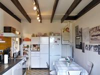French property for sale in SARLAT LA CANEDA, Dordogne - €248,000 - photo 5
