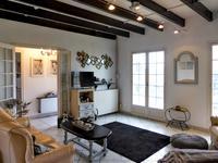 French property for sale in SARLAT LA CANEDA, Dordogne - €248,000 - photo 3