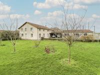 French property for sale in LICHERES, Charente - €152,600 - photo 1