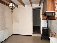 French property for sale in LA CHAPELLE, Charente - €61,000 - photo 4