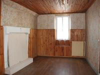French property for sale in LA CHAPELLE, Charente - €61,000 - photo 6