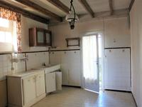 French property for sale in LA CHAPELLE, Charente - €61,000 - photo 3