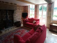 French property for sale in SOURDEVAL, Manche - €240,750 - photo 5