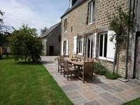 French property for sale in SOURDEVAL, Manche - €246,100 - photo 2