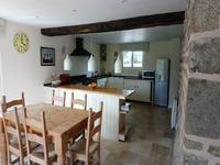 French property for sale in SOURDEVAL, Manche - €240,750 - photo 7