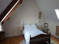 French property for sale in SOURDEVAL, Manche - €240,750 - photo 10