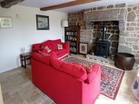 French property for sale in SOURDEVAL, Manche - €240,750 - photo 6