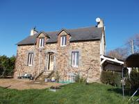 French property, houses and homes for sale inREMINIACMorbihan Brittany