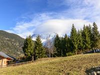 French property for sale in SAINT GERVAIS LES BAINS, Haute Savoie - €254,500 - photo 3