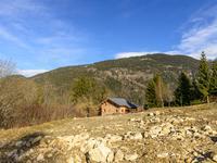French property for sale in SAINT GERVAIS LES BAINS, Haute Savoie - €254,500 - photo 4