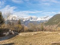 French property for sale in SAINT GERVAIS LES BAINS, Haute Savoie - €254,500 - photo 2