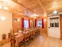 Chalet à vendre à MORILLON en Haute Savoie - photo 3