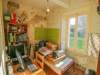 French property for sale in BRIGUEIL LE CHANTRE, Vienne - €79,900 - photo 10