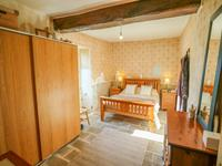 French property for sale in BRIGUEIL LE CHANTRE, Vienne - €79,900 - photo 6