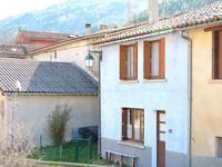 maison à vendre à AXAT, Aude, Languedoc_Roussillon, avec Leggett Immobilier