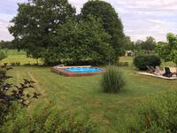 French property for sale in CHABANAIS, Charente - €310,000 - photo 10