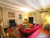 French property for sale in CHABANAIS, Charente - €310,000 - photo 4
