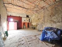 French property for sale in VENTENAC EN MINERVOIS, Aude - €150,000 - photo 10