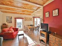 French property for sale in VENTENAC EN MINERVOIS, Aude - €150,000 - photo 3