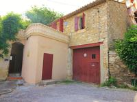 French property, houses and homes for sale inVENTENAC EN MINERVOISAude Languedoc_Roussillon