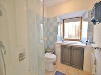 French property for sale in VENTENAC EN MINERVOIS, Aude - €150,000 - photo 7