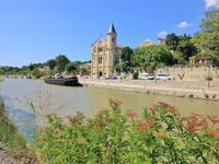 French property for sale in VENTENAC EN MINERVOIS, Aude - €150,000 - photo 9