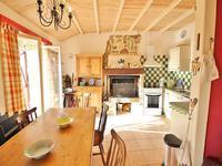 French property for sale in VENTENAC EN MINERVOIS, Aude - €150,000 - photo 4
